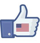 US Likes